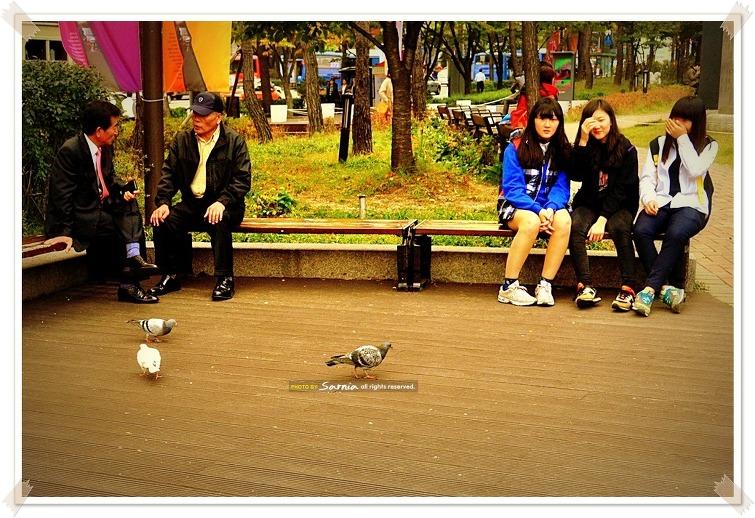 2012_10_253.jpg