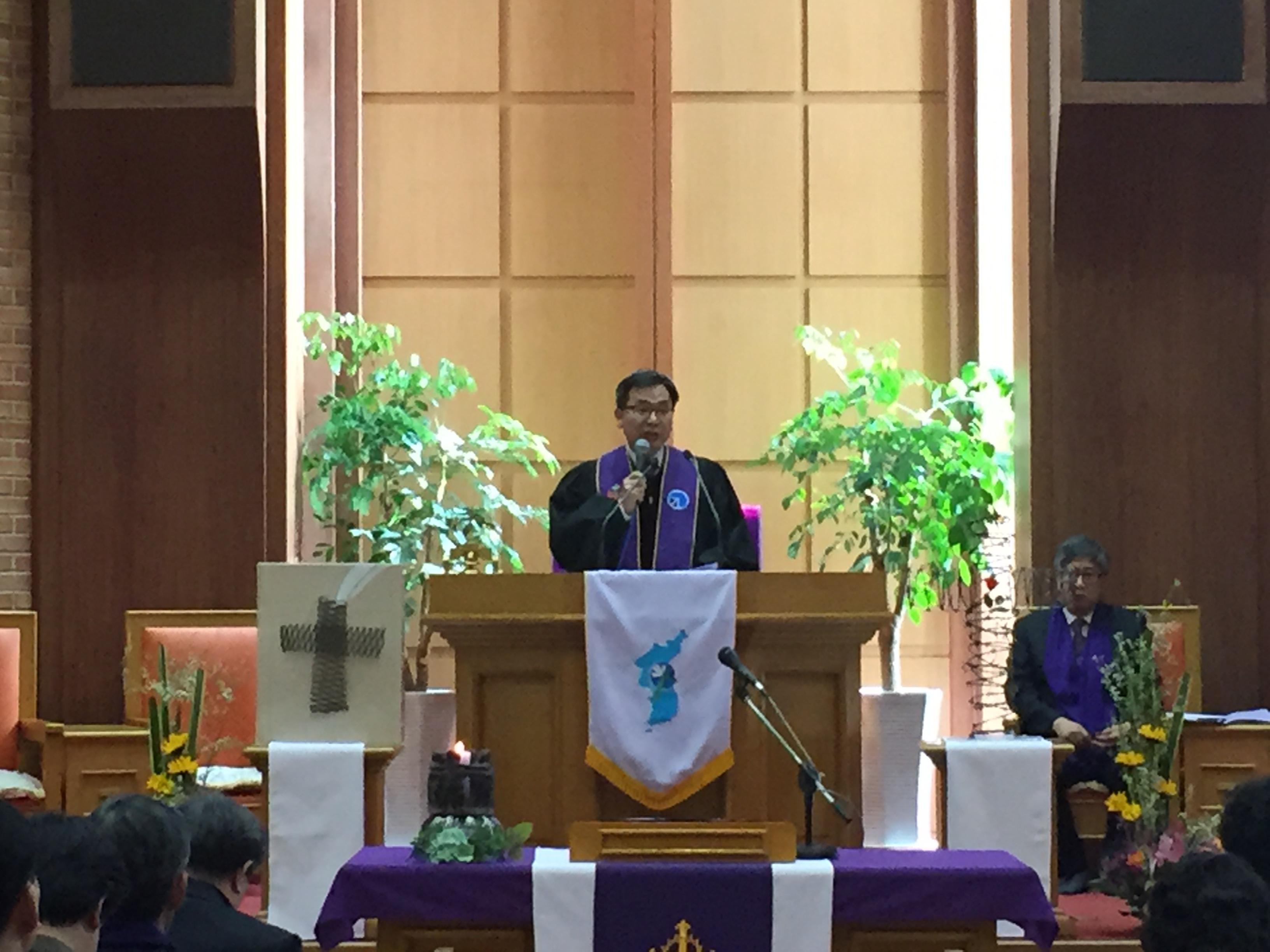 설교 정상시 목사.JPG