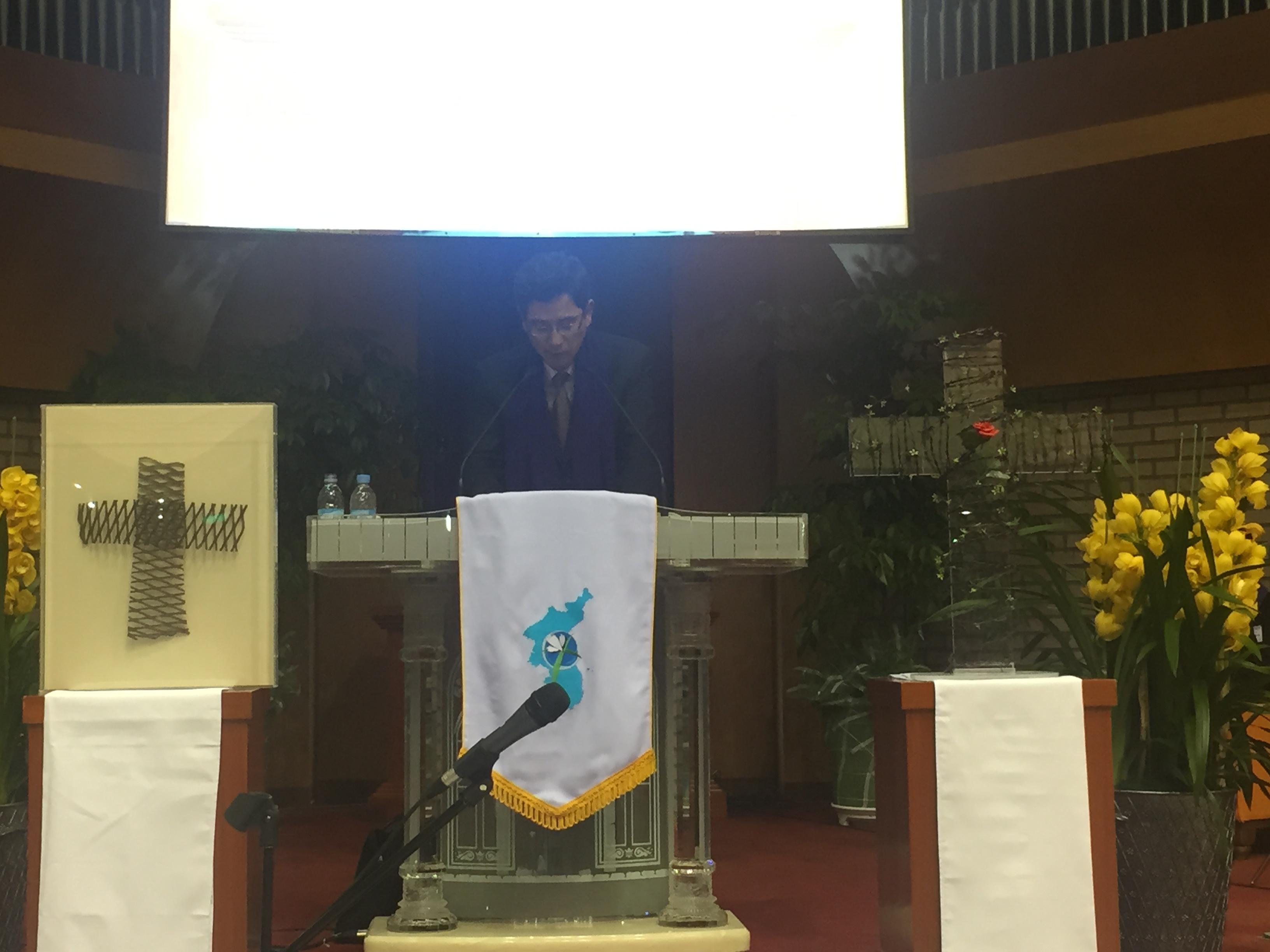 중보기도-전북동노회 교회와사회위원장 오태일 목사.JPG