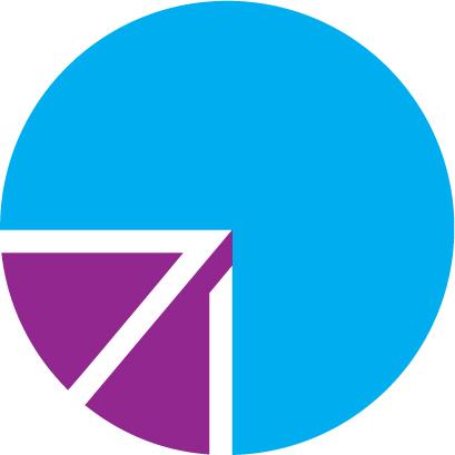 기장-로고 [파랑 100.0.0.0 보라 50.100.0.0] 큰이미지.jpg