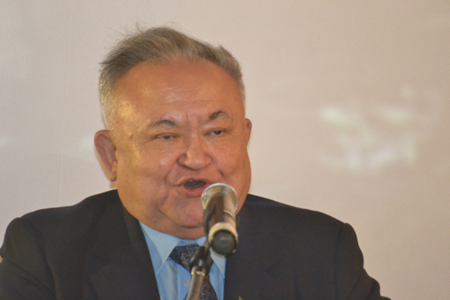 Shinyongha.2011.jpg