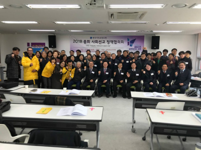KakaoTalk_Photo_2018-02-07-15-15-04_64.jpeg