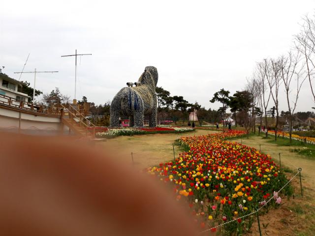 태안산수화공원009.jpg
