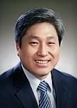 노회장 전상건 목사(서광교회).jpg