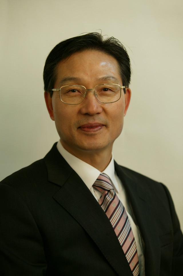부노회장 김두호 장로(남성교회).JPG