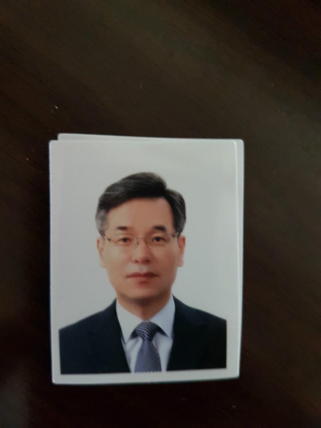 부노회장 배성수 목사(신영교회).jpg