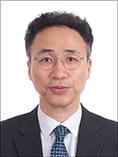 서기 박  민 목사(방화동중앙교회).jpg