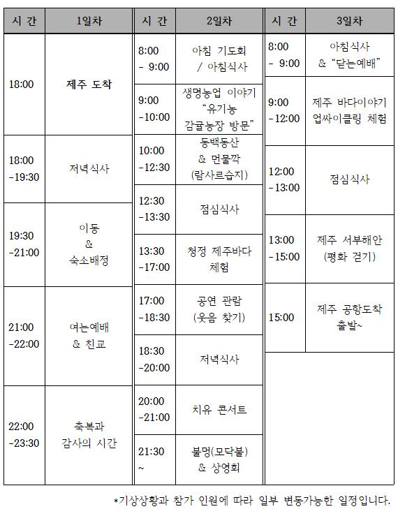 [일정표] 생태본부2018숨비소리.jpg