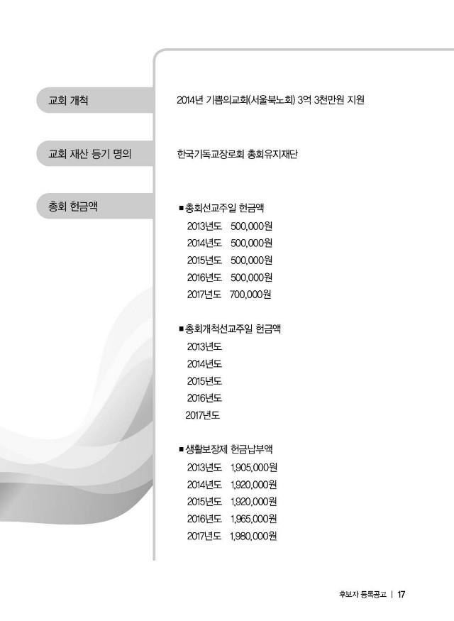 103회총회선거-2018-0810-인쇄용17.jpg
