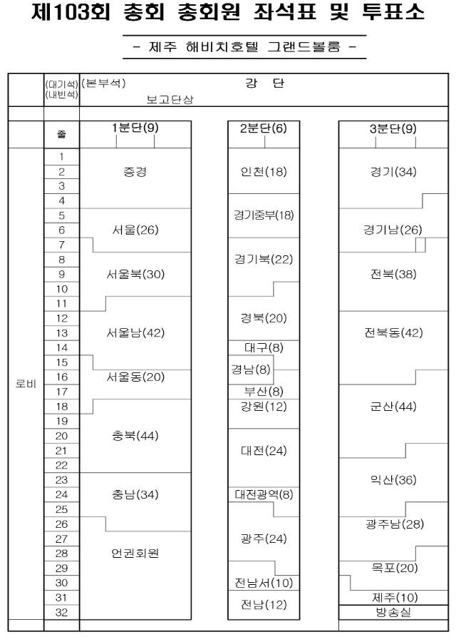제103회 총회 회의장소 안내_20180911-3.jpg