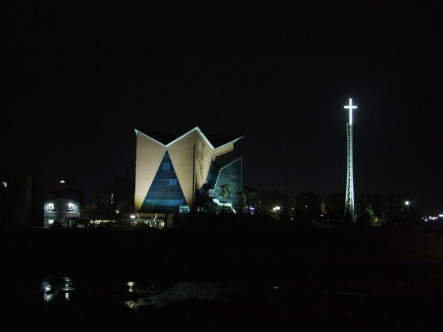 온양장로교회.jpg