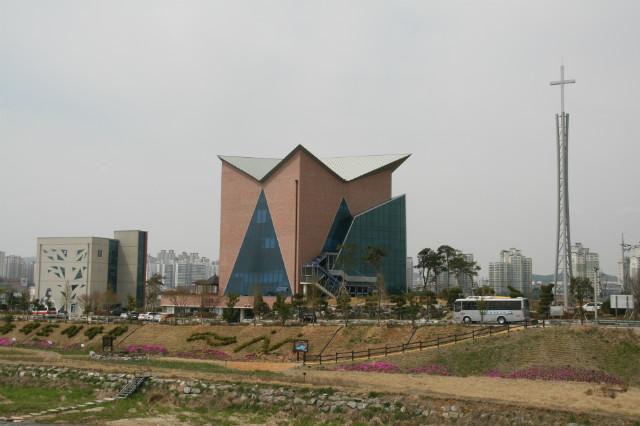 온양장로교회1.jpg