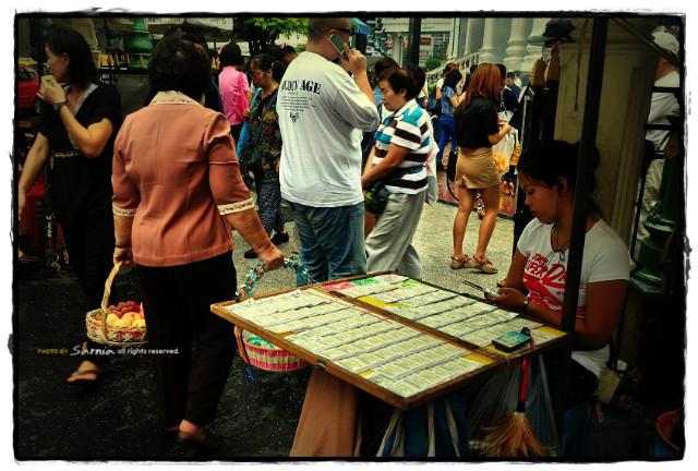 bangkok15.JPG